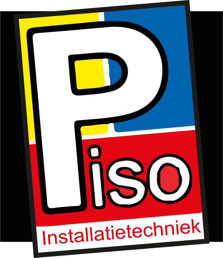 Installatiebedrijf Piso B.V.